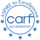 carf-page-logo