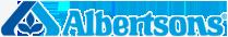 partners-logo1