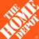 the-home-depor-logo